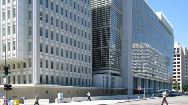 BM aprueba préstamo de 100 millones de dólares a R.Dominicana para educación