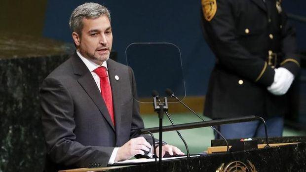 Paraguay abogará en la cumbre del Mercosur por la plena incorporación de Bolivia