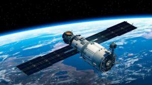 Satélite chino de búsqueda de materia oscura seguirá en activo dos años más