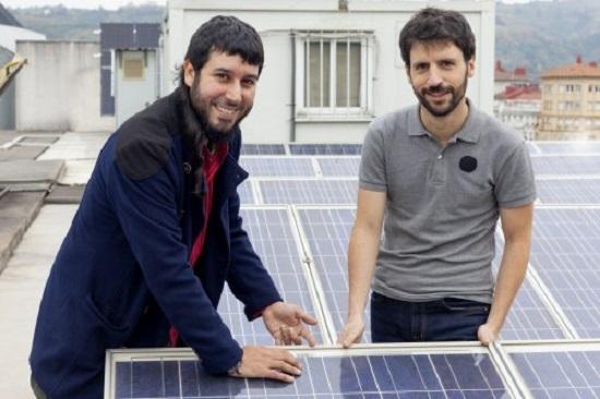 Las cooperativas de energía renovable, una oportunidad para la transición energética