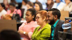 Asociación Cibao auspicia innovadora formación académica para las ASFL