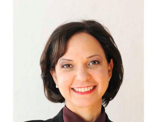 El Ministerio de Cultura lamenta la muerte de la periodista Alanna Lockward
