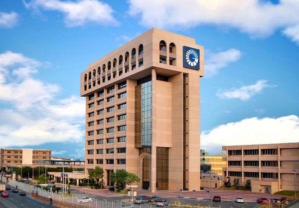 Torre Banco Popular