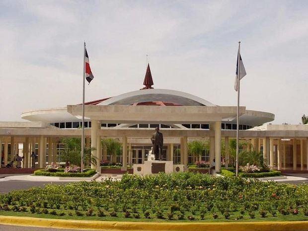 Remozarán edificio Rogelio Lamarche de la UASD a un costo de 5 millones pesos