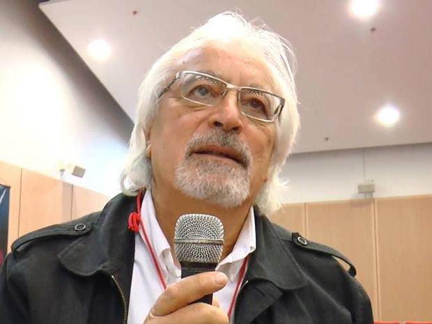 Intelectual latinoamericano agotará ciclo de conferencias sobre el carbón mineral