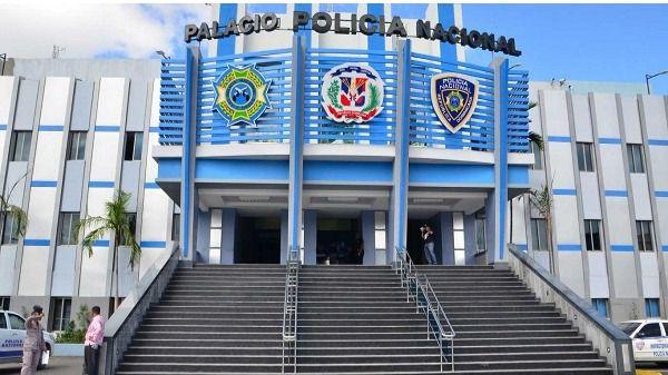 Cancelan a oficiales que abandonaron a coronel Ramos tras caer herido en Baní