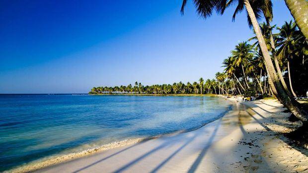 República Dominicana desarrolla una estrategia de apertura responsable.