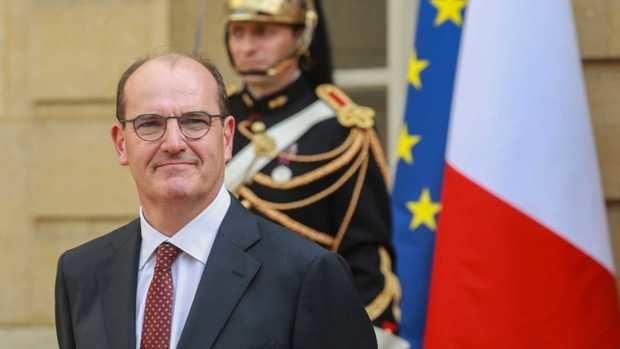 Francia extrema la vigilancia ante un recrudecimiento de la epidemia