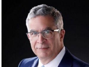 Transacción liderada por abogado dominicano es nominada por la revista LatinFinance