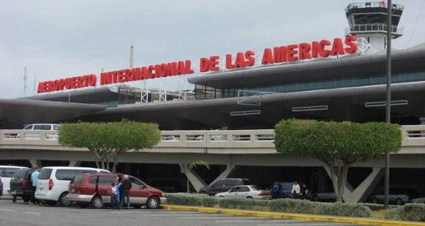 Flycana elige al AILA como aeropuerto base de sus operaciones
