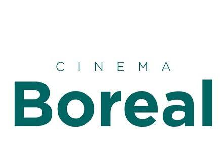 Cinema Boreal. Programación 27 de febrero al 10 de marzo