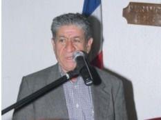 Acroarte lamenta muerte del periodista Domingo Saint Hilaire