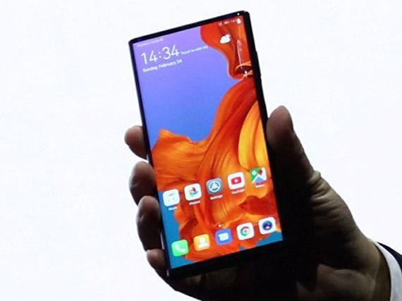 Este es el mejor 'smartphone' del 2018