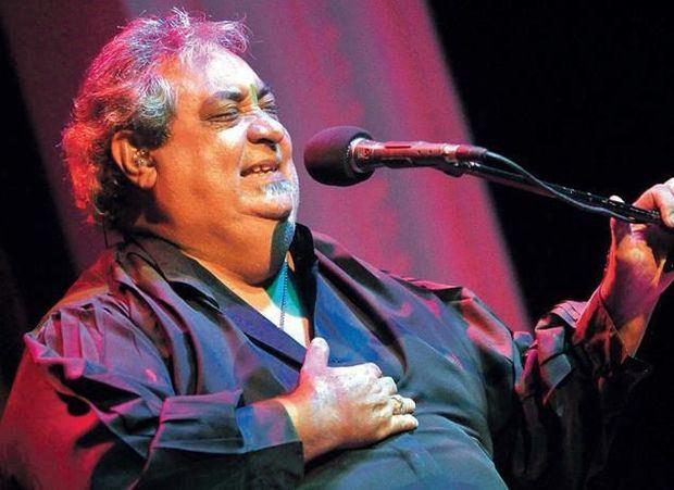 Fallece Anthony Ríos considerado una leyenda de la canción dominicana