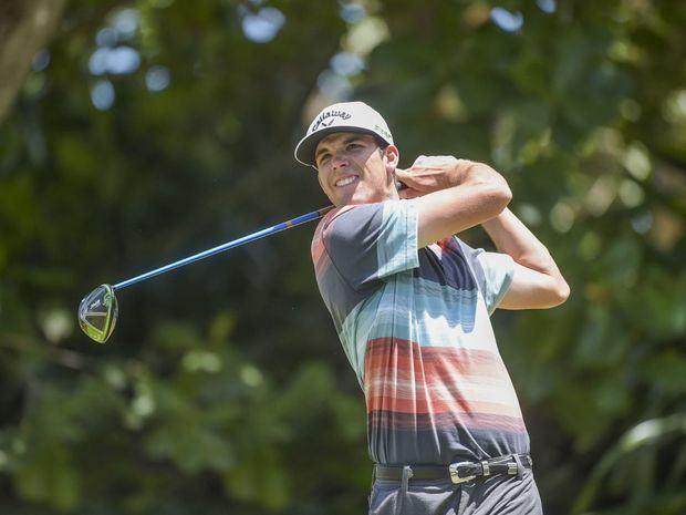 Regresa el Puerto Plata Open, torneo del PGA Tour LA