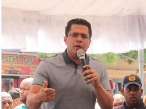 Alcaldía del Distrito Nacional y autoridades celebrará Feria de Seguridad Ciudadana