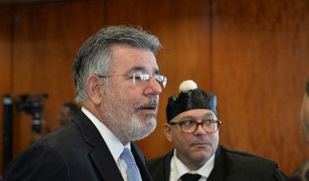 Procuraduría dice en caso Díaz Rúa no era necesario interrogar ejecutivos de Odebrecht