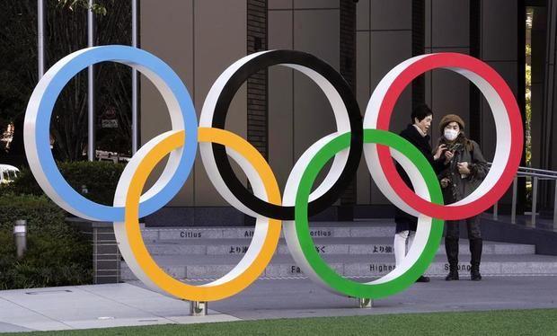 Florida pide ser considerada para Olímpicos Tokio en caso cancelación