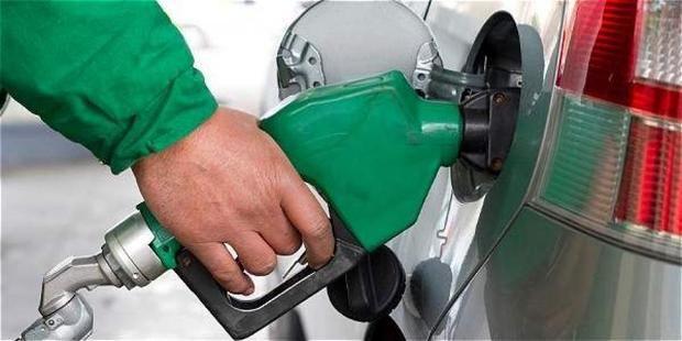 Los precios de los combustibles aumentan a partir de este sábado