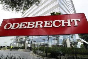 La Suprema notifica a las partes su sentencia en el caso sobornos Odebrecht.