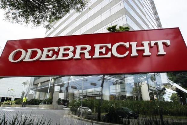 La Suprema notifica a las partes su sentencia en el caso sobornos Odebrecht