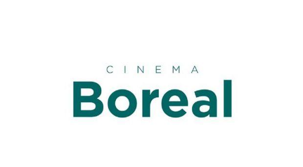 Cinema Boreal Programación del 10 al 21 de abril