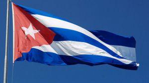 Cuba promulga su nueva Constitución a 150 años de su primera Carta Magna