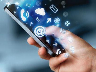 El país acogerá más de 500 delegados reunión regional sobre Internet