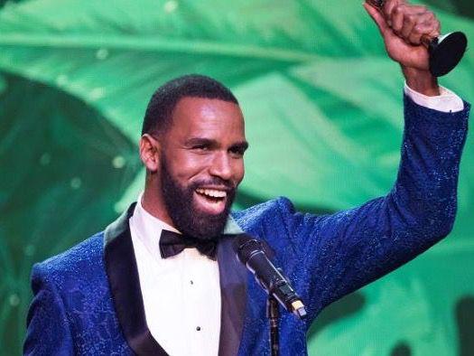 Premio otorgado a la película dominicana 'Lo que siento por ti'.
