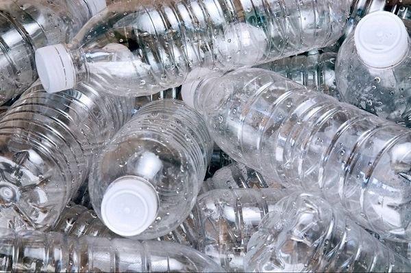 La ciudad de Nueva York dice no a los plásticos de un solo uso