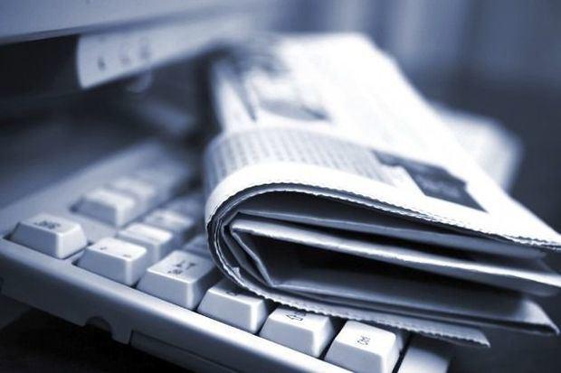 RD mejora posición en ránking RSF que critica concentración medios
