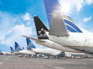 La aerolínea española y la aerolínea panameña conectarán sus extensas redes de destinos para la comodidad de sus pasajeros.