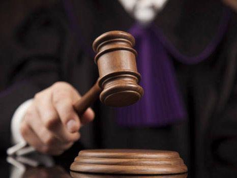 Tribunal impone 40 años a hombre mató exmiembro FARD en Santo Domingo Este