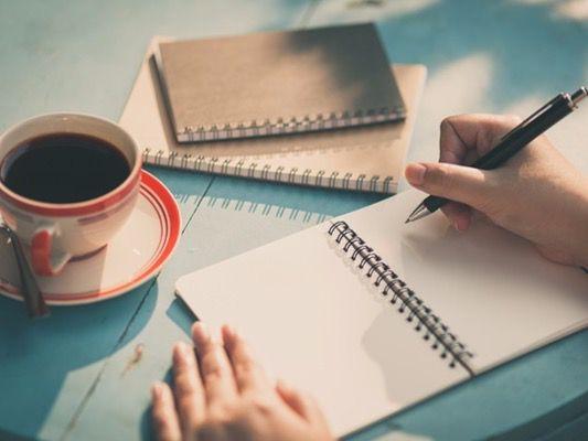 Los textos bien escritos o redactados  no solo garantizan una mayor claridad de los mensajes sino también el buen uso de la palabra.