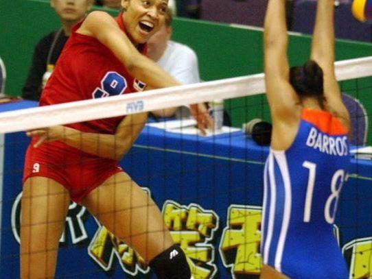 Festival Deportivo Hato Mayor repartió más de 1 millón de pesos en premios