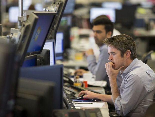 Grandes tecnológicas siguen al alza, pero ya notan presión de los reguladores