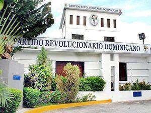 PRD coloca en su página Web modificación estatutaria para consulta abierta y participativa.