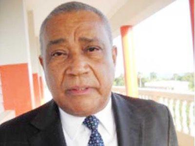 Celebrarán el domingo en Barahona acto de apoyo al presidente Medina