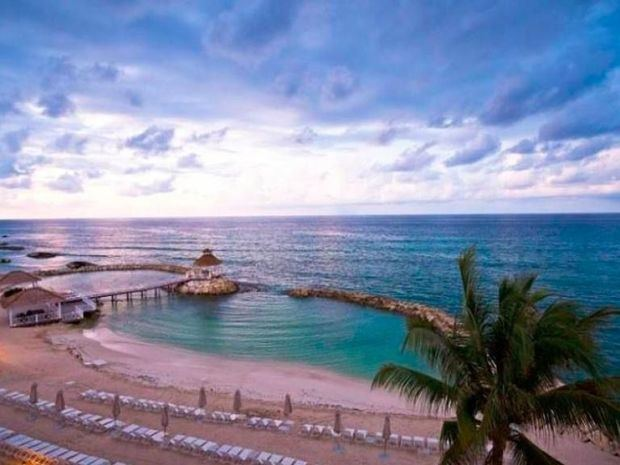 Jamaica inicia el año con record de visitantes e importantes premios