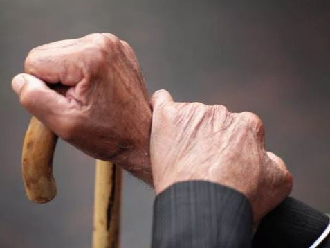 Denuncian atropellos y desconsideración a pensionados de la Seguridad Social