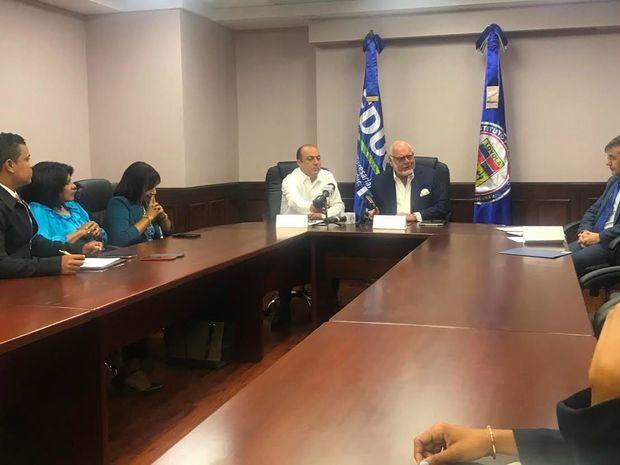 EDUCA y Polítécnico Loyola anuncian Segundo Congreso Internacional de Educación Aprendo SUR