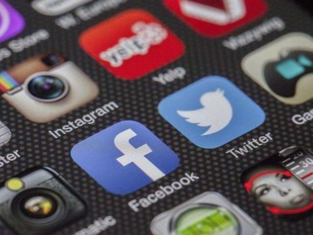 Facebook e Instagram vetan a ultraderechistas porque