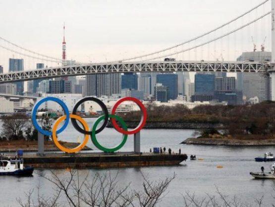 Comité Olímpico de Japón analiza Juegos de Tokio de sólo 10 días.