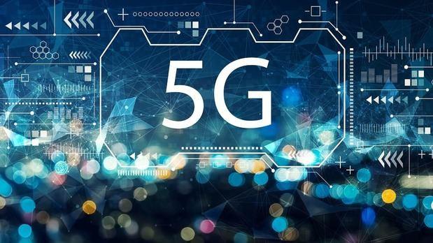 República Dominicana recauda 73.7 millones de dólares por la concesión del 5G.