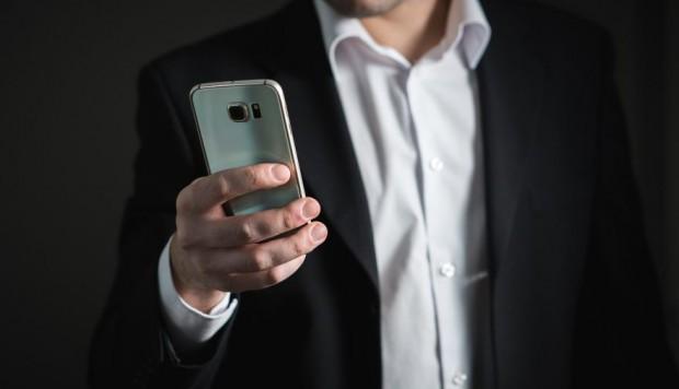¿Están realmente espiándonos nuestros celulares?