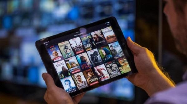 La televisión tradicional se alía contra el liderazgo de Amazon y Netflix