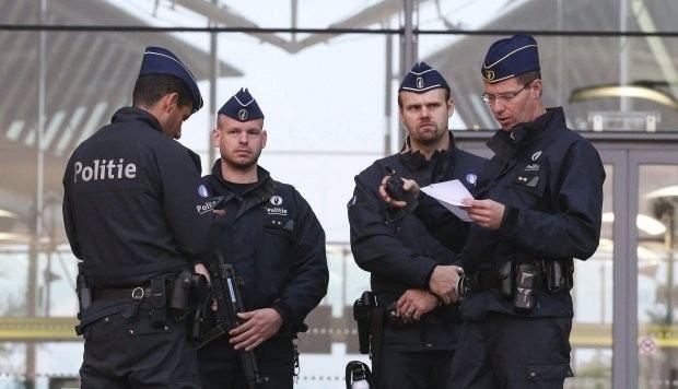Reino Unido ha retirado la nacionalidad a cien presuntos yihadistas en Siria