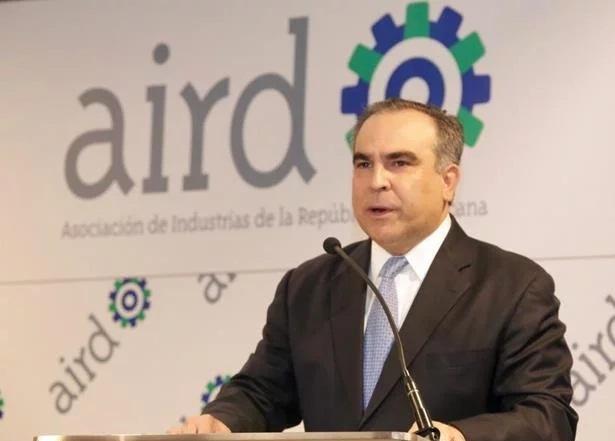 AIRD: Apertura gradual de economía es necesaria bajo condiciones de control del COVID-19