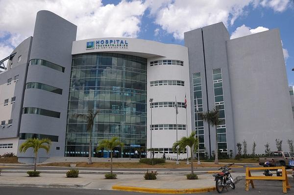 APD solicita que construcciones de hospitales sean auditadas
