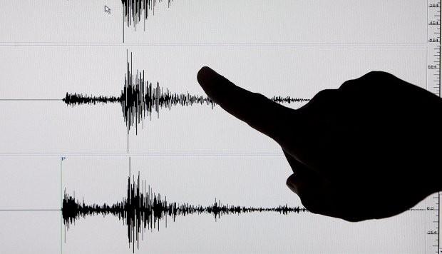 Seis sismos sacuden varias ciudades del norte de Venezuela